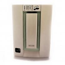 Air Purifier With Oxygen Bar