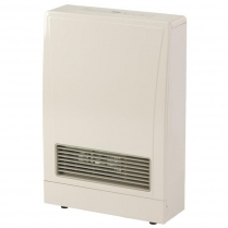 Rinnai Direct Vent Wall Furnace C Series NG