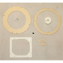 Gasket Kit Toyostove L730 / Common Replacement Parts