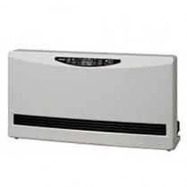 TOYOTOMI Heat Convector HC-190,  Bracket, and Screws
