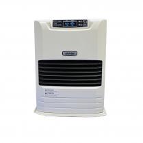 TOYOTOMI Laser 301 Wi-Fi Model