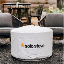 "Solo Stove Yukon Shelter 27"""