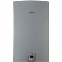 Bosch Gas Tankless Water Heaters Therm 940 ES