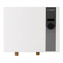 Bosch Tronic Whole House Electric Tankless Water Heaters