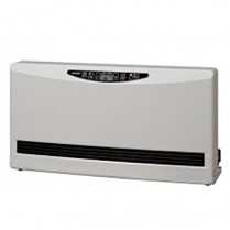 Toyotomi Heat Convector HC-20 Series