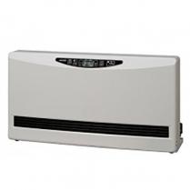 Toyotomi Heat Convector HC-20 Series
