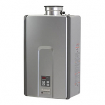 Rinnai RL75I Tankless Water Heater Series
