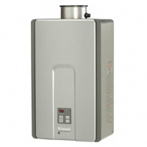 Rinnai RL94I Tankless Water Heater Series
