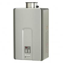Rinnai RL94I Tankless Water Heater Series