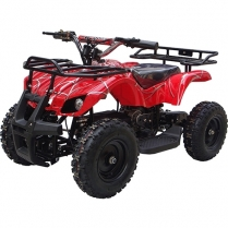 ATV Sonora Red Spider 24V 350W