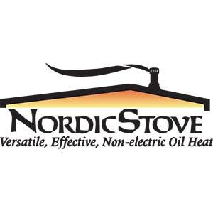 NordicStove