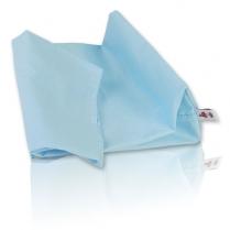 Leg Spacer Cover Blue