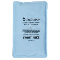 Core Products CorPak Soft Comfort Hot & Cold Therapy Pack