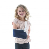 Youth Arm Sling