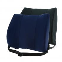 Sitback Standard Lumbar Support