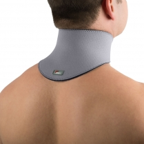 Swede-O Thermal Vent Neck Wrap