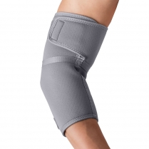 Swede-O Thermal Vent Elbow Wrap