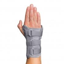 Swede-O Thermal Vent Wrist Hand Carpal Tunnel Brace