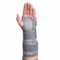 Swede-O Thermal Vent Wrist Forearm Splint