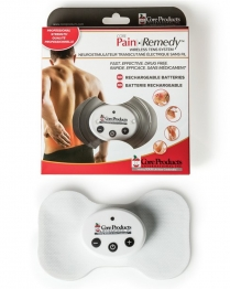 Core Pain Remedy Tens Unit