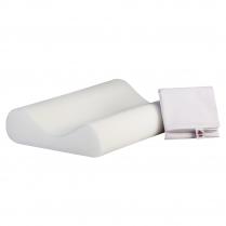 Core Basic Cervical Pillow