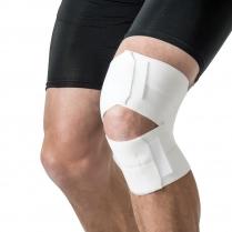 Swede-O Elastic Knee Wrap