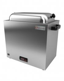 Versa-Bath Heating Unit