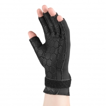 Swede-O Thermal Support Glove for Carpal Tunnel - 1 Each