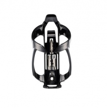 490000113 GIANT BOTTLE CAGE PROWAY STASH W/ TOOLS