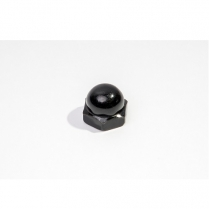 SPINIT FLYWHEEL NUTS FOR AXLE