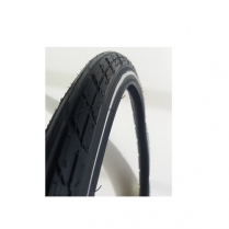 ABC TYRE 700X40C REFLECTIVE STRIP
