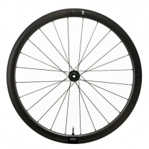 350000238/251 GIANT WHEELSET MY21 SLR 1 42MM DISC