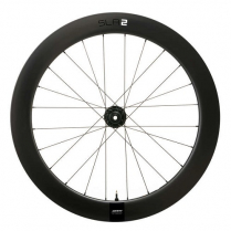 350000244/263 GIANT WHEELSET MY21 SLR2 65MM DISC