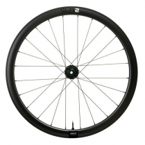 350000242/259 GIANT WHEELSET MY21 SLR 2 42MM DISC