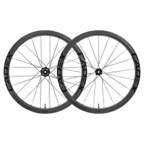 350000177/178 CADEX WHEELSET 42MM CARBON DISC TUBELESS