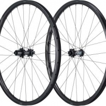 350000181/2 GIANT W/SET XCR1 29ER CARBON BOOST 25MM