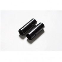 ABC PEGS BMX STEEL BLK