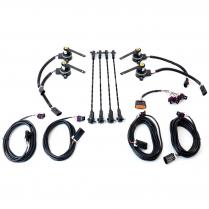 RidePro HP Height Sensor Upgrade with 4 Height Sensors