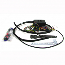Cruise Control Kit for Computerized Engine
