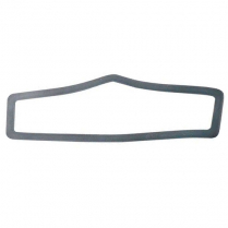 1935-36 Ford Cowl Vent Gasket