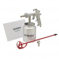 Lizardskin Super Pro Application Kit