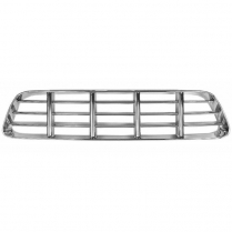 1955-56 Chevy Chrome Pickup Grill