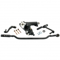 1955-57 Chevy Power Steering Upgrade Kit