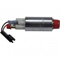 Genuine Walbro TBI In-Tank Fuel Pump - 109 LPH