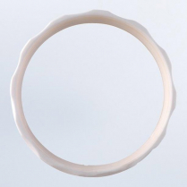 Replacement Spin-Lok Mounting Ring - 52 Mm