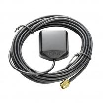 Optional GPS External Antenna for GPS-50-2