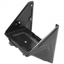 1967-72 Chevy & GMC Pickup Battery Box