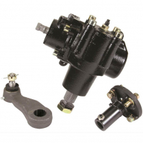 1967-69 Camaro & 68-74 Nova Power Steering Kit