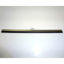 1928-40 Ford Short Windshield Wiper Blade - 8-1/4""