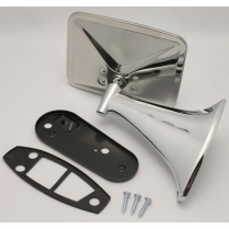 1970-72 Chevy/GMC Pickup Right Exterior Mirror Kit